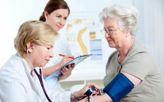 Проблеми з печінкою: ці симптоми повинен знати кожен