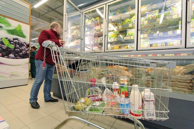 """Українцям влаштують """"ціновий геноцид"""": гречка та хліб стануть на вагу золота"""