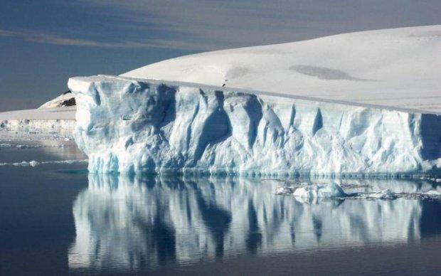 Снігу не буде: екологи розповіли про користь глобального потепління