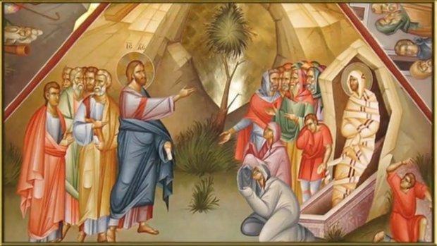 Яке свято 20 квітня: чого не можна робити в цей день