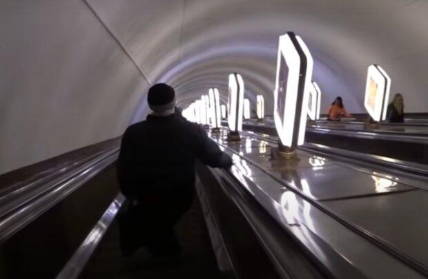 Львовяне устали от допотопных маршруток Садового и требуют метро