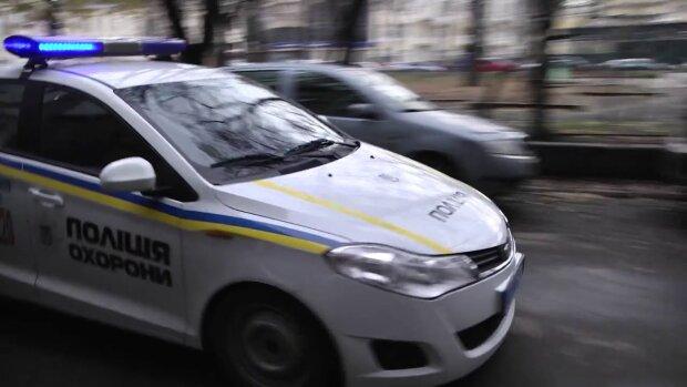 """Посадил """"на иглу"""" сотни харьковчан: в руки полиции угодила """"крупная рыба"""""""