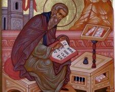Нестор Летописец, Православный клуб
