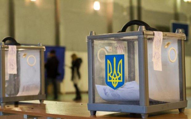 """Лидерами президентского рейтинга в Украине являются Тимошенко, Порошенко и Бойко – соцопрос ЦСИ """"София"""""""
