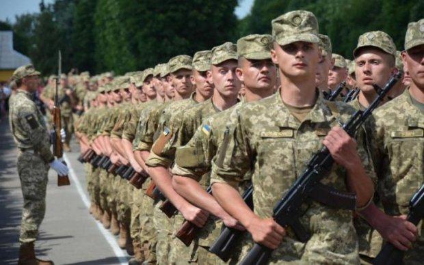 В Україні зникнуть військкомати: Полторак все пояснив