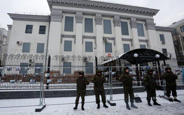 Давно знали: Україна порадила росіянам не скиглити про вибори