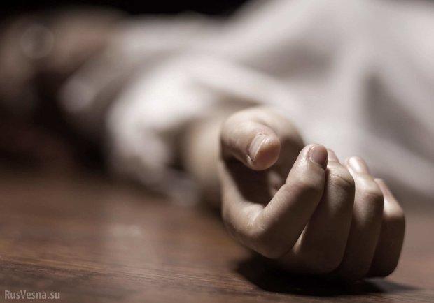Смертельний спалах кору в Україні: як вчасно розпізнати і врятуватися