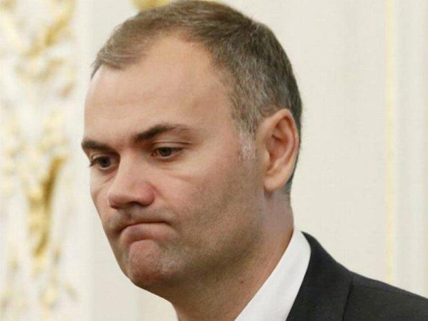 Стали відомі подробиці арешту екс-міністра України в Іспанії