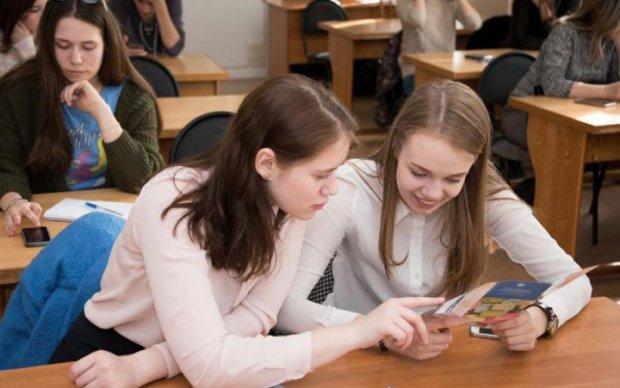 Небезпечне навчання: в українській школі сталася НП