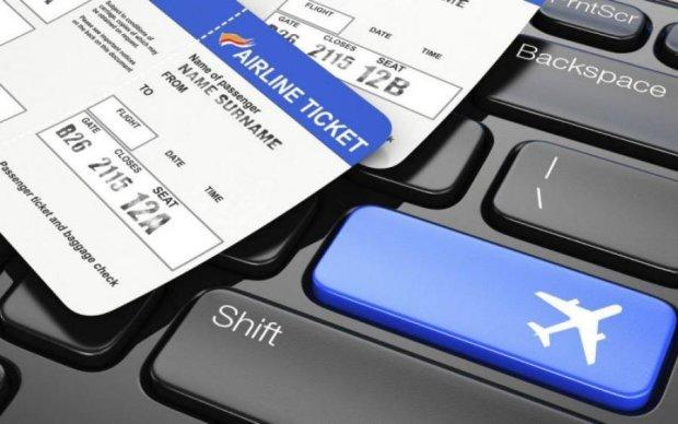 Як економити на авіаквитках: лайфхаки для мандрівників