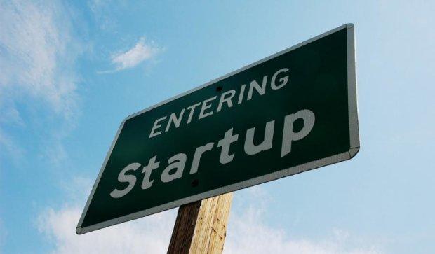 На американский рынок выведут 11 украинских стартапов