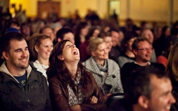 Резидент Comedy Club продовжить жартувати в Чистилищі