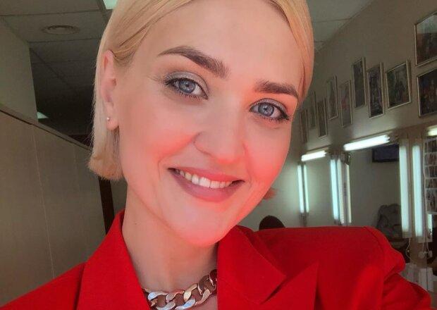 """Вера Кекелия из """"Квартал 95"""" показала, как приобрела женственность: """"Для меня стало открытием"""""""