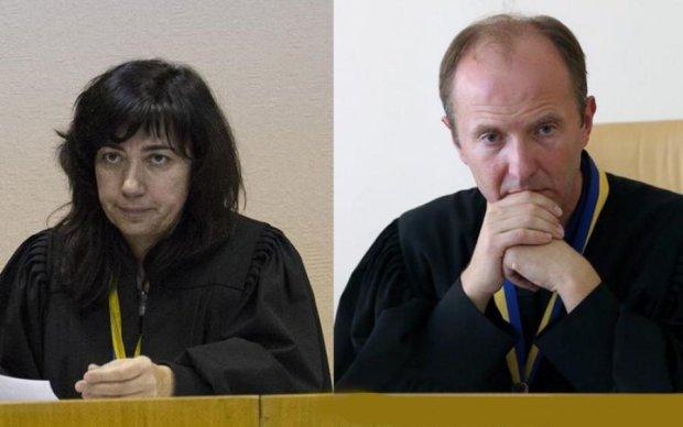 Громкое дело известнейшего ректора-взяточника отдали таким же судьям