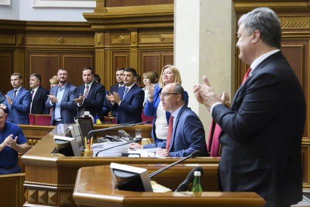 """Україну перетворили на """"машину для корупції"""": іспанські журналісти розкрили скандальну правду, масштаби - неосяжні"""