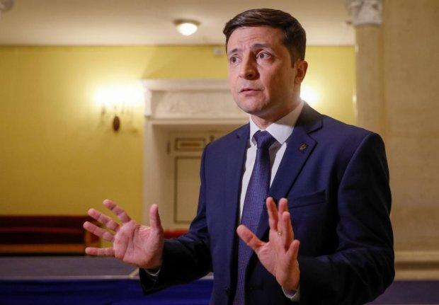 """Зеленський пообіцяв укранцам кайф і дороги: """"Відчули на собі"""""""