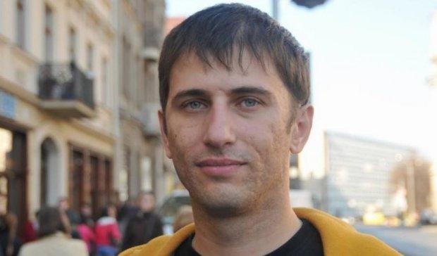 Як київські викладачі байдуже відмовляються від збільшення зарплат
