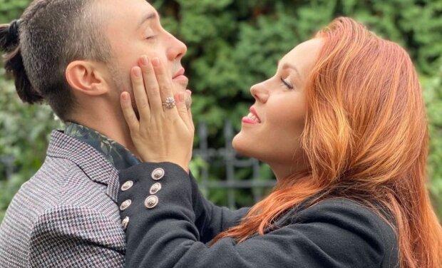 Alyosha и Тарас Тополя: instagram.com/alyoshasinger