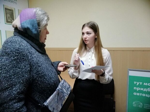 Субсидії, пенсії та стипендії українців чекає масштабна перевірка: кому доведеться попрощатися із виплатами