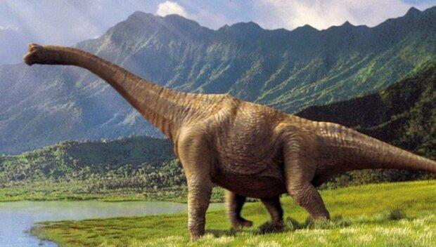 Вчені знайшли новий вид попередника динозаврів, який жив 200 мільйонів років тому