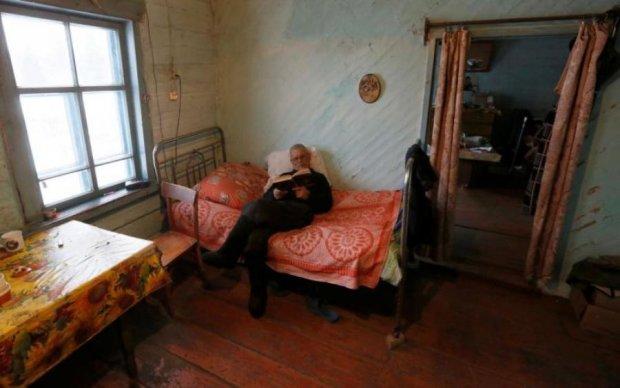 Ледве втік: чим Росія шокувала зірку американського телебачення