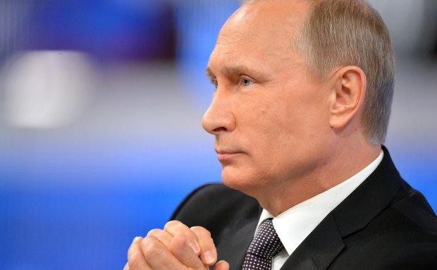 Вірний друг Путіна різко переметнувся на бік України: це злочин