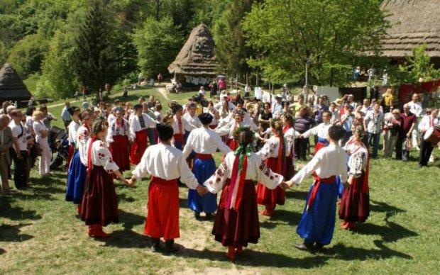 Українці отримали можливість дослідити родовід онлайн