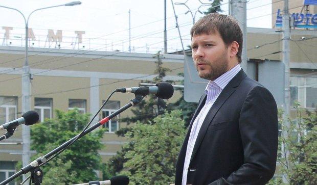 """Бойовики """"ДНР"""" віддячили своєму спонсору в кращих традиціях """"руського міра"""": вже за ґратами"""