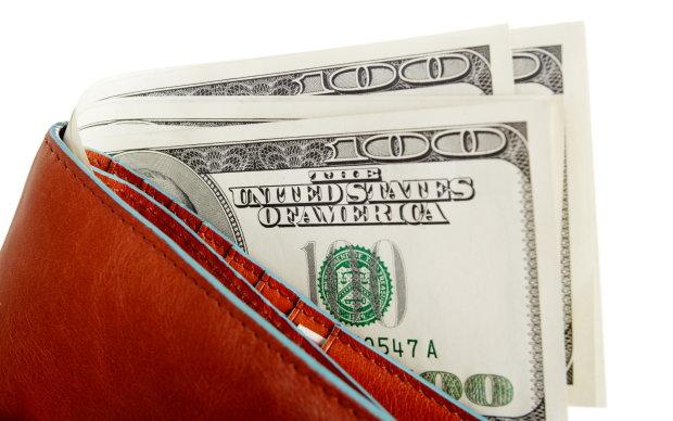 Цвет имеет значение: как выбрать кошелек, притягивающий деньги