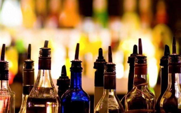 Ученые назвали самый полезный алкоголь