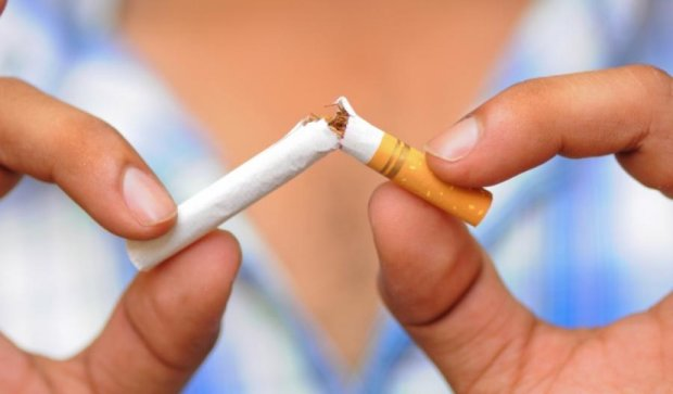 Курение может привести к шизофрении - ученые