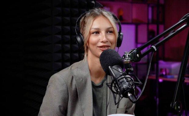Лера Товстолес / скриншот из видео