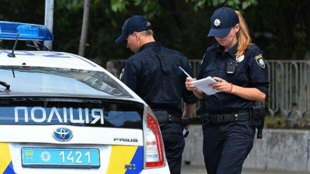 Показывал пушку деда: под Одессой подросток расстрелял друга, фатальные подробности