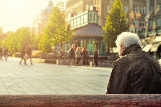 У Європі наполягають на збільшенні пенсійного віку: працювати доведеться набагато довше