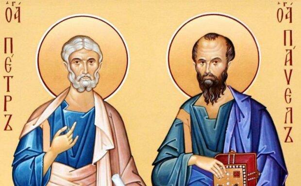 Петра и Павла 3