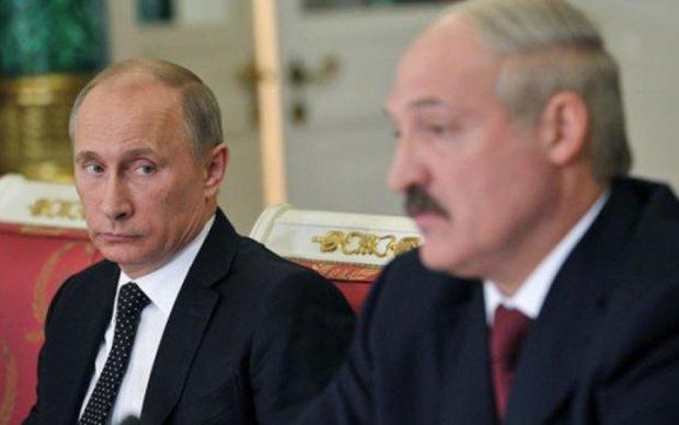 Кива розповів, як Лукашенко продасть Україну