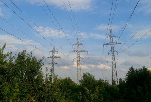 ДТЕК інвестував вже 757 млн грн у розвиток енергоінфраструктури Одещини