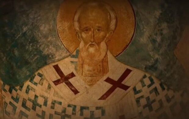 Сильнейшие молитвы Святому Николаю: Чудотворец поможет с деньгами, работой и исцелит больного