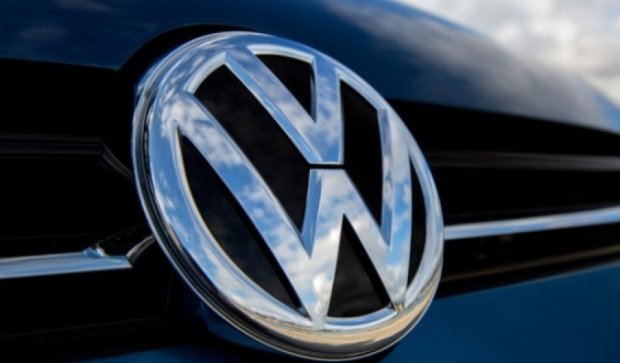 Американське представництво Volkswagen може заплатити 18 млрд доларів штрафу