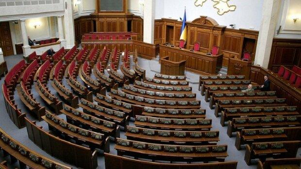 Верховна Рада, фото: 24 канал