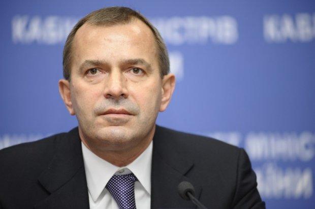 Андрей Клюев: из-за махинаций в Минюсте Украина проиграла беглому «казнокраду» 36 млн грн