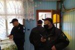 Правоохоронці, фото з вільних джерел