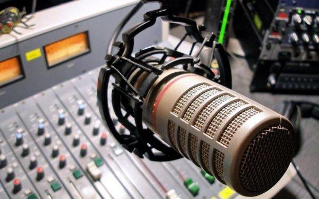 Нацрада шокована: українська мова на радіо зробила неочікуваний прорив