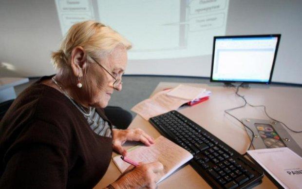 Обычная пирамида: украинцам признались, что не так с пенсиями