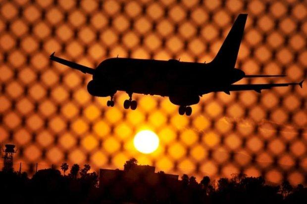 США не будут прекращать полеты в Египет