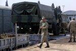 Сирия, фото: topwar