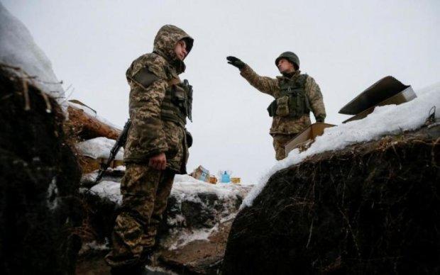 Українським військовим перерахували пенсії за новою формулою