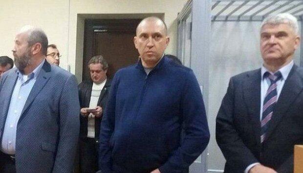 Вадим Альперин, Цензор.нет
