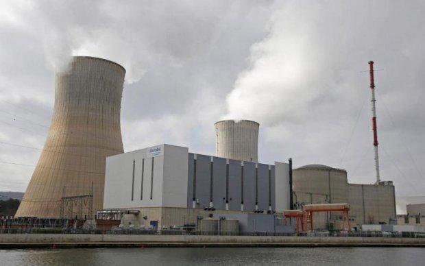 Мир в панике: на крупнейшей АЭС произошла авария