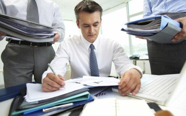 Бухгалтери відповіли на заборону 1С корисною порадою владі